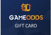 GAMEODDS.GG $50 USD Gift Card