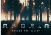 Aporia: Beyond The Valley Steam CD Key
