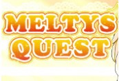 Meltys Quest Steam CD Key