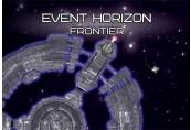 Event Horizon - Frontier Steam CD Key