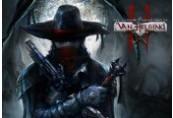The Incredible Adventures of Van Helsing II - Complete Pack Steam CD Key