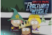 South Park: The Fractured But Whole - Relics of Zaron DLC EU PS4 CD Key