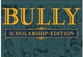 Bully: Scholarship Edition Steam Gift