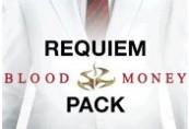 HITMAN: Blood Money Requiem Pack US XBOX One CD Key