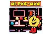 PAC-MAN MUSEUM: Ms. PAC-MAN DLC Steam CD Key
