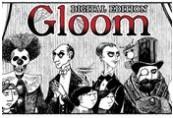 Gloom: Digital Edition Steam CD Key
