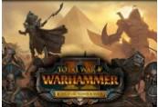 Total War: WARHAMMER II – Rise of the Tomb Kings DLC RU VPN Required Steam CD Key