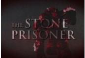 Dragon Age: Origins - The Stone Prisoner DLC Origin CD Key