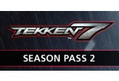 TEKKEN 7 - Season Pass 2 Steam CD Key