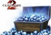 Guild Wars 2 1200 Gems Code