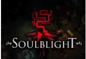 Soulblight Steam CD Key