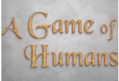 A Game of Humans Steam CD Key