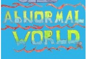 Abnormal World Steam CD Key