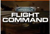 Aeronautica Imperialis: Flight Command Steam Altergift