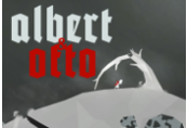 Albert and Otto - The Adventure Begins Steam CD Key