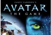 Avatar: The Game - Tsteu Armor DLC Uplay CD Key