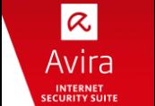 Avira Optimization Suite Key (1 Year / 3 Device)