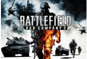 Battlefield Bad Company 2 + Vietnam DLC Origin CD Key
