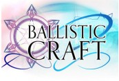 Ballistic Craft Steam CD Key