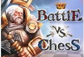 Battle vs Chess Steam CD Key