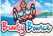 Beauty Bounce Steam CD Key