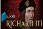 Blocks!: Richard III Steam CD Key