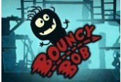 Bouncy Bob Steam CD Key