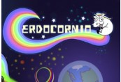 Cerdocornio Steam CD Key