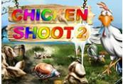 Chicken Shoot 2 Steam CD Key