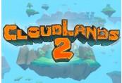 Cloudlands 2 Steam CD Key