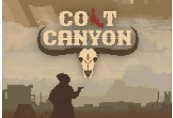 Colt Canyon Steam CD Key