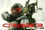 Crysis 3 EN Language Only EA Origin CD Key