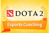 Dota 2 coaching - Communication and decision making with ImmortalFaith