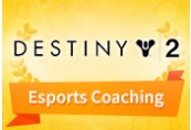 Destiny 2 coaching - Learn how to play PvP in Destiny 2 and improve your K/D