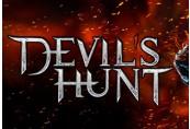 Devil's Hunt Steam CD Key