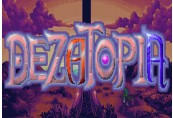 Dezatopia Steam CD Key