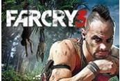 Far Cry 3 Steam Gift