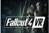 Fallout 4 VR RU VPN Required Steam CD Key