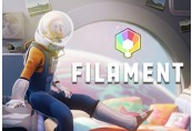 Filament TR Steam CD Key