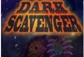 Dark Scavenger Steam CD Key