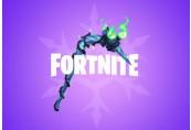 Fortnite - Minty Axe DLC Epic Games CD Key