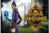 Glorious Companions Steam CD Key