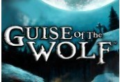 Guise of the Wolf Steam CD Key