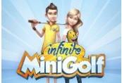 Infinite Mini Golf US Nintendo Switch CD Key