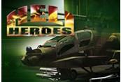 Heli Heroes Steam CD Key