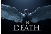 In Death US PS4 CD Key