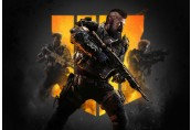 Call of Duty: Black Ops 4 - 2XP Boost DLC PC/PS4/XBOX CD Key