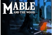 Mable and The Wood Steam CD Key