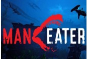 Maneater Epic Games CD Key