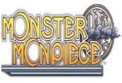 Monster Monpiece Steam CD Key